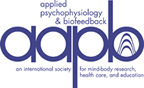 Northern California Neurotherapy is a Member of The Association for Applied Psychophysiology and Biofeedback