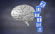 Neurotherapy for High Functioning Autism